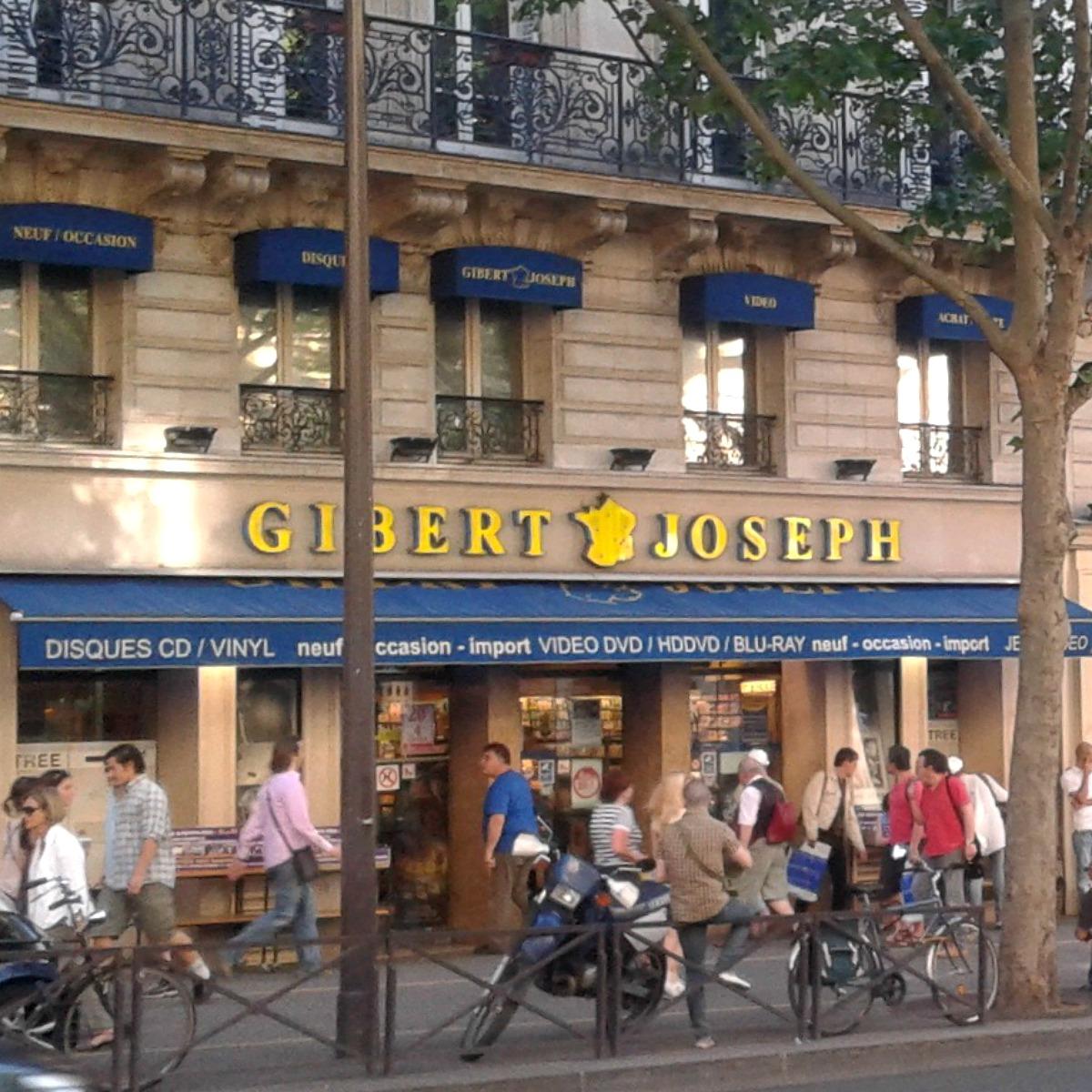 weekend w Paryżu, wycieczka do paryża  Saint michel