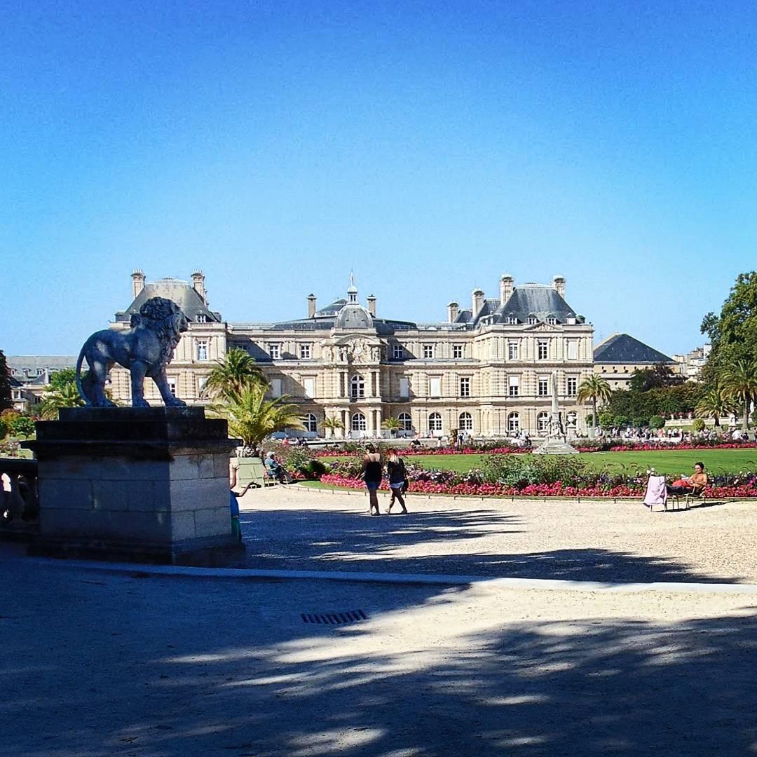 weekend w Paryżu, wycieczka do paryża