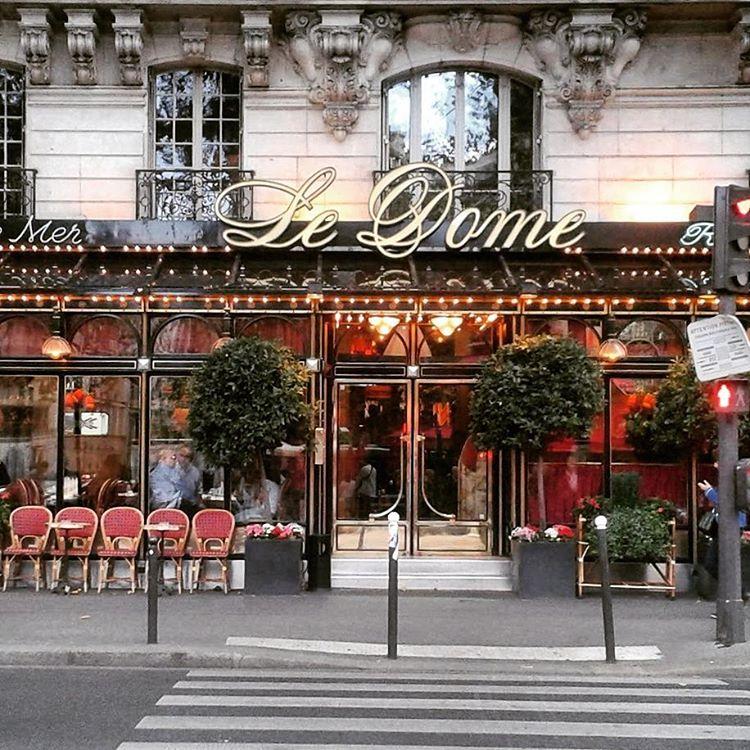 nauka francuskiego online