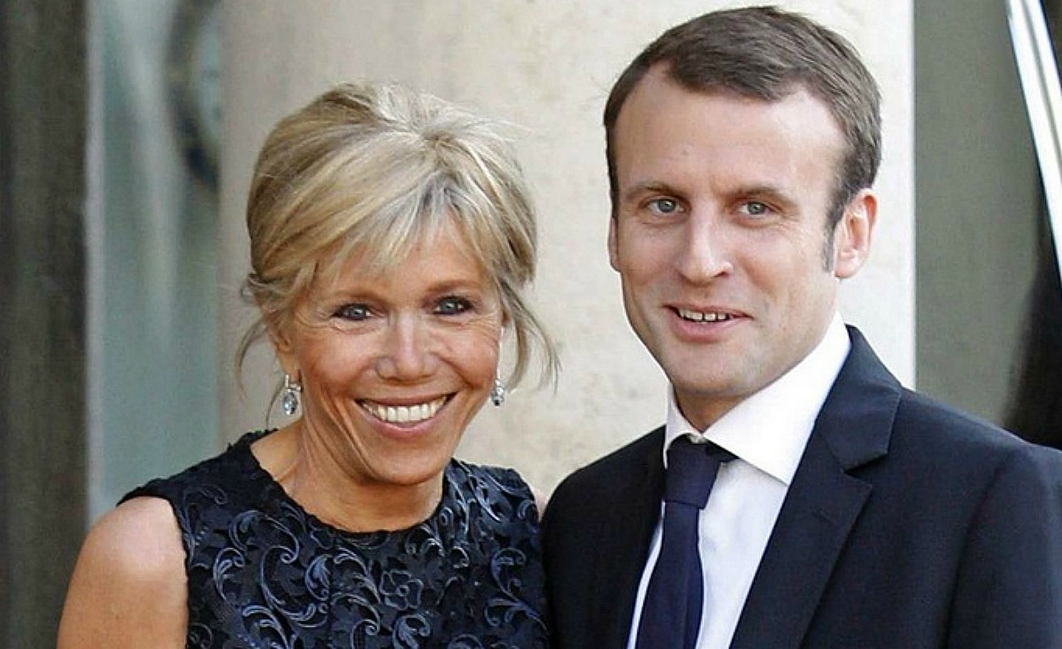 Kto wygra wybory prezydenckie we Francji w 2017 roku?