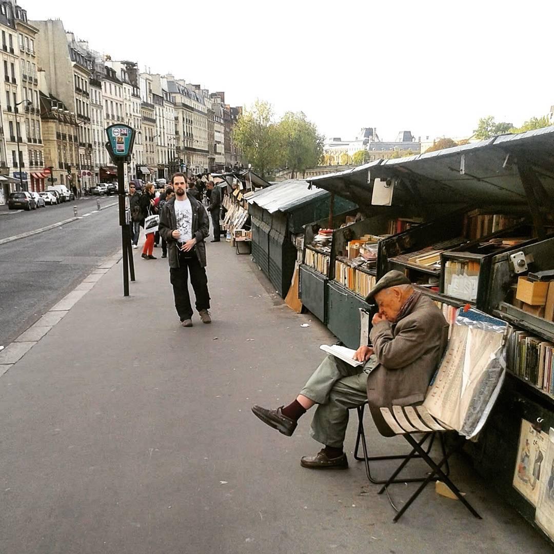 weekend w Paryżu, wycieczka do paryża  nauka francuskiego, podróże
