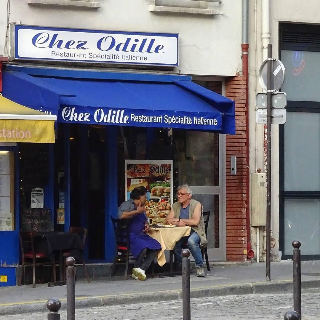 jak francuzi widzą polaków