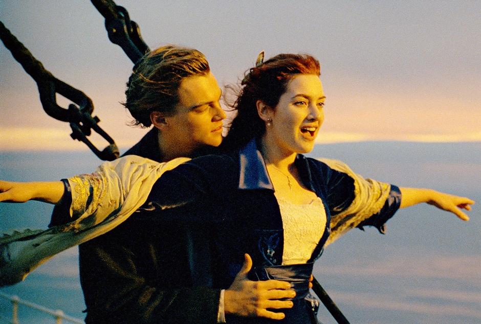 Kiedy Leo się ustatkuje.... Wyrażenie Il est casé